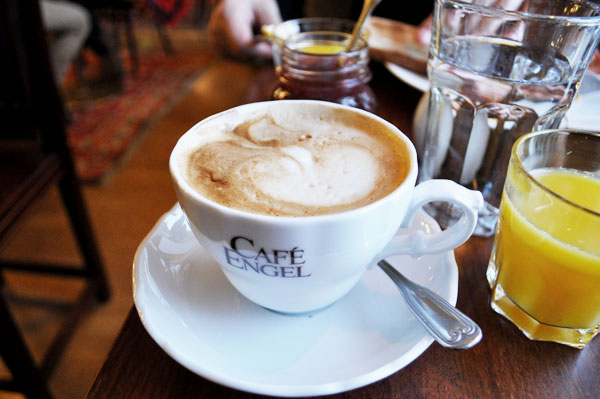 coffee_cafe_engel_helsinki.jpg