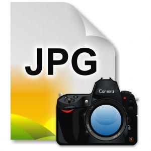 http://asalasah.blogspot.com/2013/02/teknologi-sekarang-yang-masih-digunakan.html