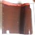 Harga Genteng Keramik Per M2 Terbaru 2016