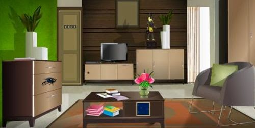 http://www.123bee.com/play/plush_apartment_escape/24076.html