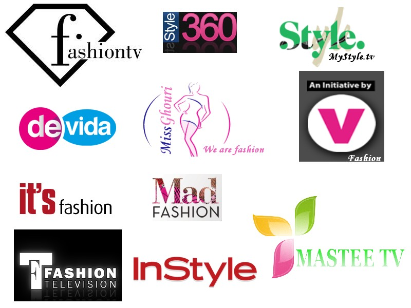 fashion channel Fashion 4k is a part of the fashion one network, and is the first television channel of its kind and the only channel being broadcast in 4k dedicated to fashion, entertainment and lifestyle.