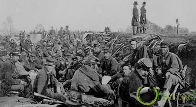 Serangan Seratus Hari (1.855.369 korban)