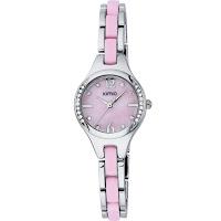 Ladies Bracelet Watches7