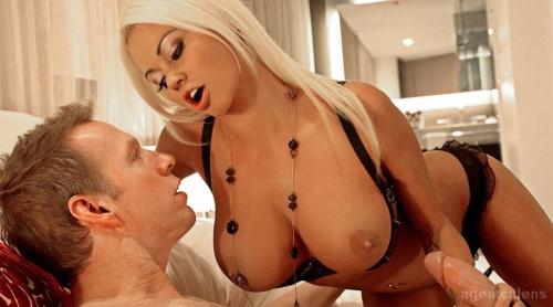 Valentina Teen Porn Big Dick Full Hd İzle  Filmler izle
