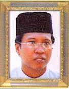 Nasrun b. Mohd Sheriff