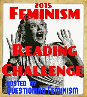 Feminism Reading Challenge