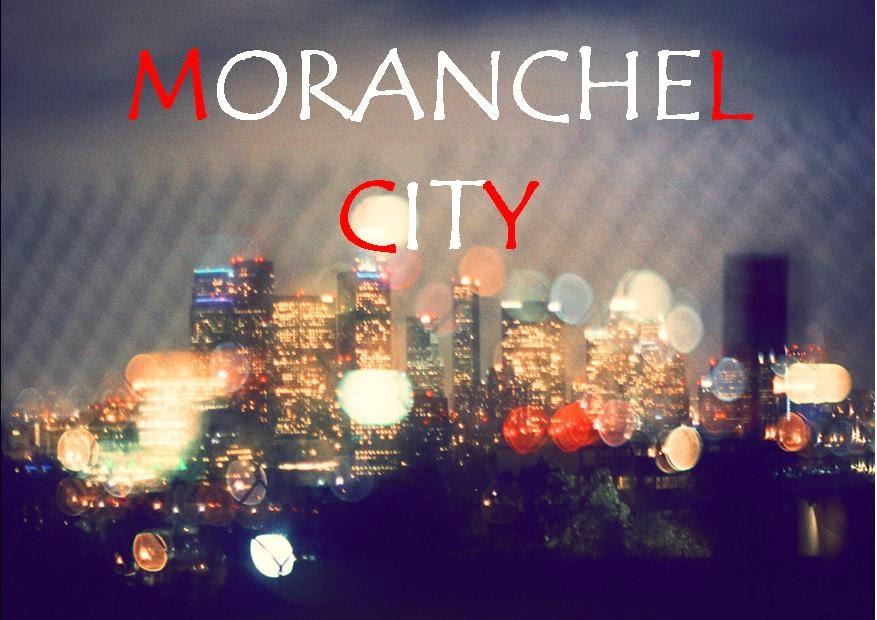 Moranchel City
