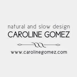 Caroline Gomez