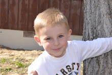 Ryker 5 years