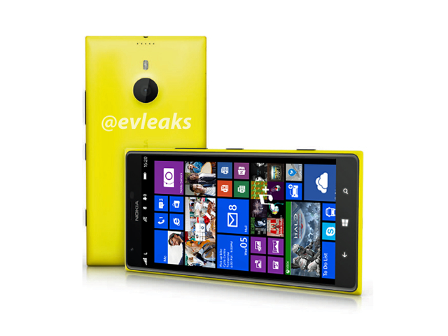 Nokia lumia 1520 phablet specs price and release date