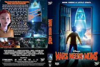 Mars-Needs-Moms-Cover