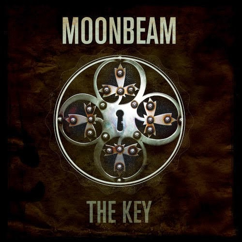 Moonbeam - The Key (Original Mix)