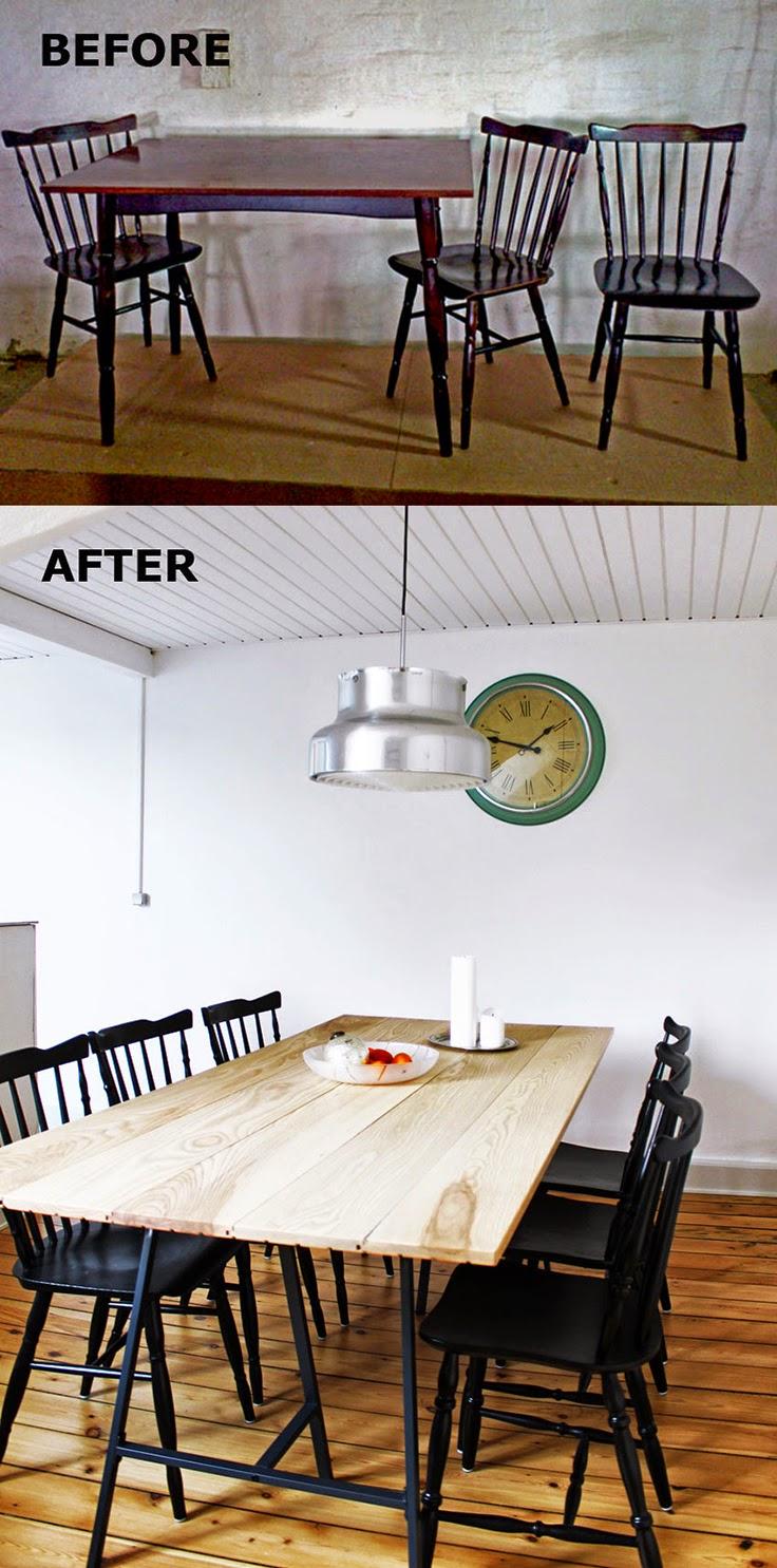antes-y-despues-pequeños-cambios-decoración