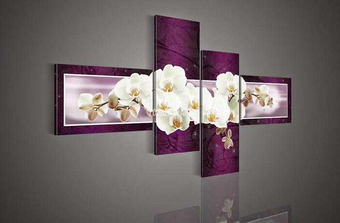 Imagenes De Flores Exoticas Del Mundo, mas bonitas  - Imagenes De Flores Hermosas Naturales