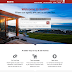 Google Apps Improves Efficiency for Redfin Agents and Engineers