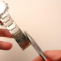 Watch Bracelet Tool3