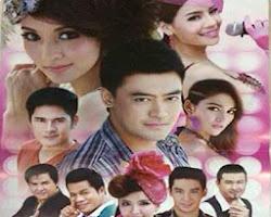 [ Movies ] Plerng Sne Dara  - Khmer Movies, Thai - Khmer, Series Movies,  Continue
