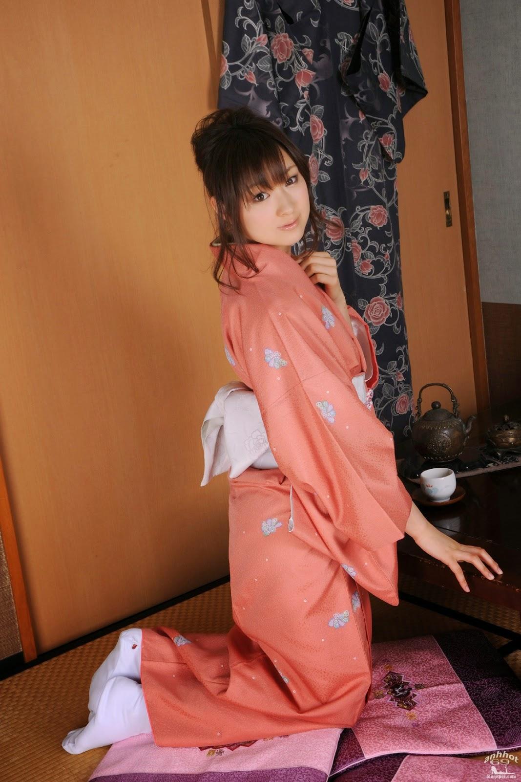 yukiko-suo-00711498