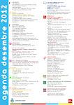 Agenda Cultural Formentera