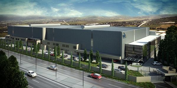 Aeroporto Sorocaba : Aeroporto de sorocaba terá maior hangar da aviação