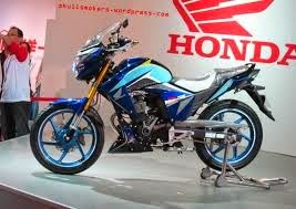 tips modifikasi honda new megapro ala ahm