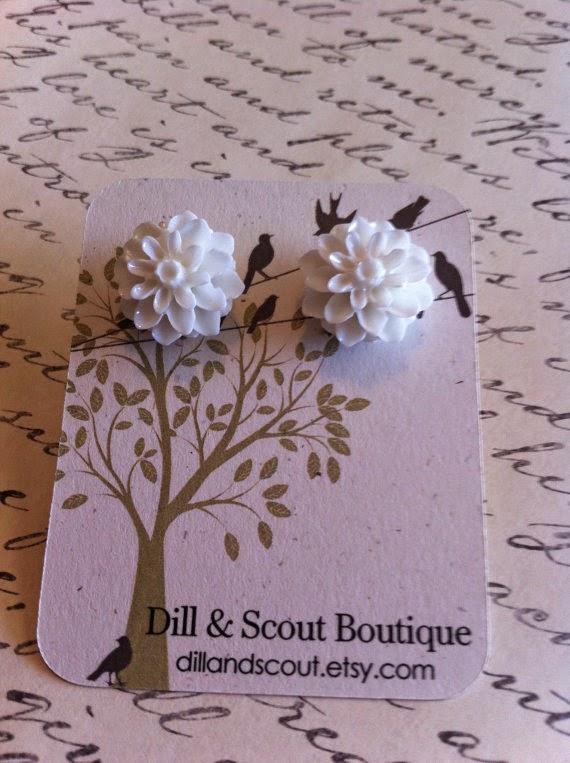 https://www.etsy.com/listing/161374761/gift-under-10-resin-flower-earrings-mum?ref=shop_home_active_22