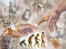 UNIÃO DA CIÊNCIA E DA RELIGIÃO PARA A NOVA ERA