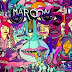 Payphone - Maroon 5 featuring Wiz Khalifa