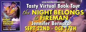 Tasty Virtual Tour: September 22nd - October 17th, 2014