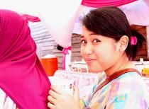 hi. saya sheena :)