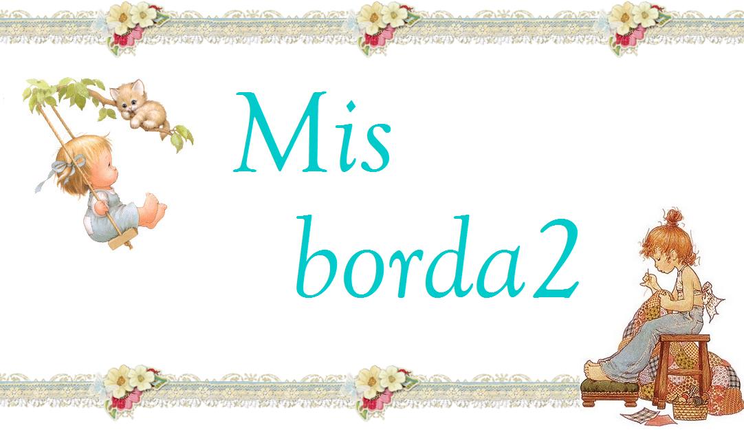 Misborda2