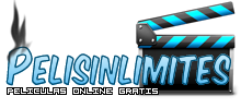 Peliculas Online Gratis