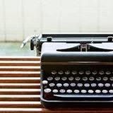 Escribiendo / compartiendo