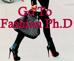 Fashion Ph.D