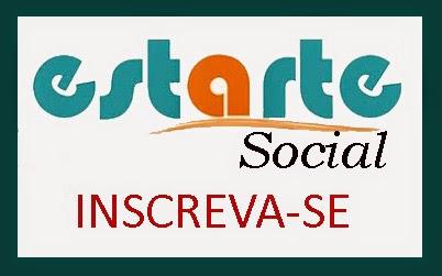 PROGRAMA ESTARTE SOCIAL