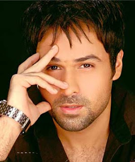 Bollywood Romantic Actor Imran Hashmi