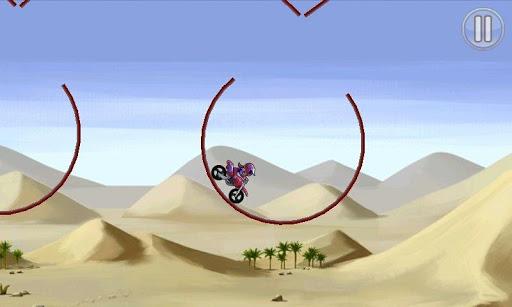 Descargar Bike Race Pro by T. F. Games v2.6 APK Android Full Gratis (Gratis)