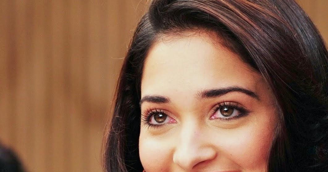 hot indian actress rare hq photos telugu actress tamanna bhatia