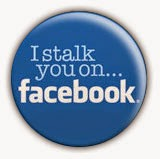 Do we really can track who viewed our fb profile?