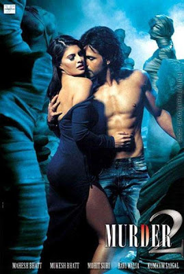 Murder 2 (2011) DVD Rip 725 MB dvd cover, Murder 2 (2011) DVD Rip 725 MB poster, Murder 2 (2011) DVD Rip 725 MB dvd poster, Murder 2