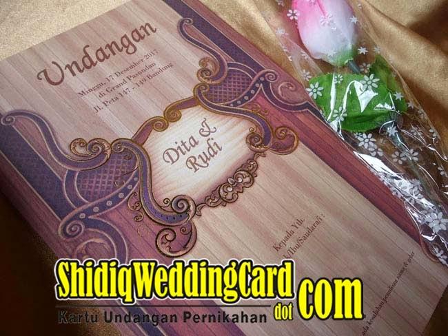 http://www.shidiqweddingcard.com/2015/02/falah-60.html