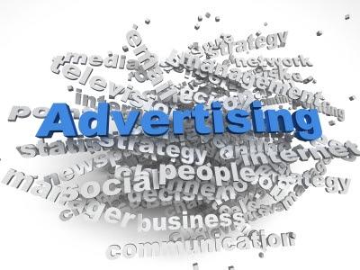 Tayangan Iklan, Sensor Dan Ketidaknyamanan Menonton Televisi
