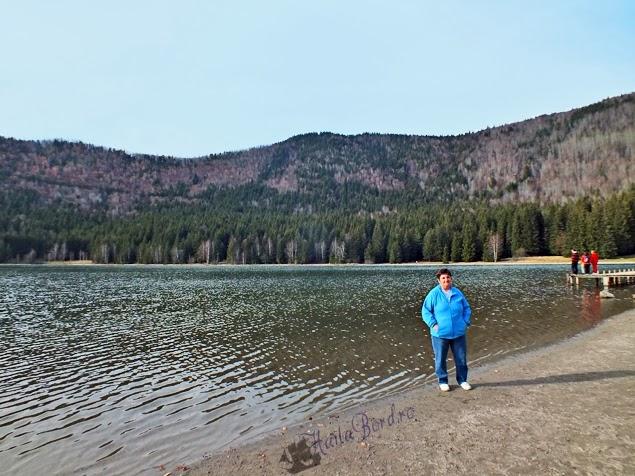 lacul sfanta ana 2013