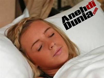 4 Jenis Penyakit Tidur Yang Aneh [lensaglobe.blogspot.com]