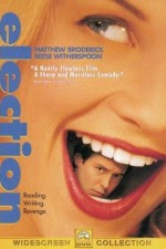 Watch Election 1999 Megavideo Movie Online