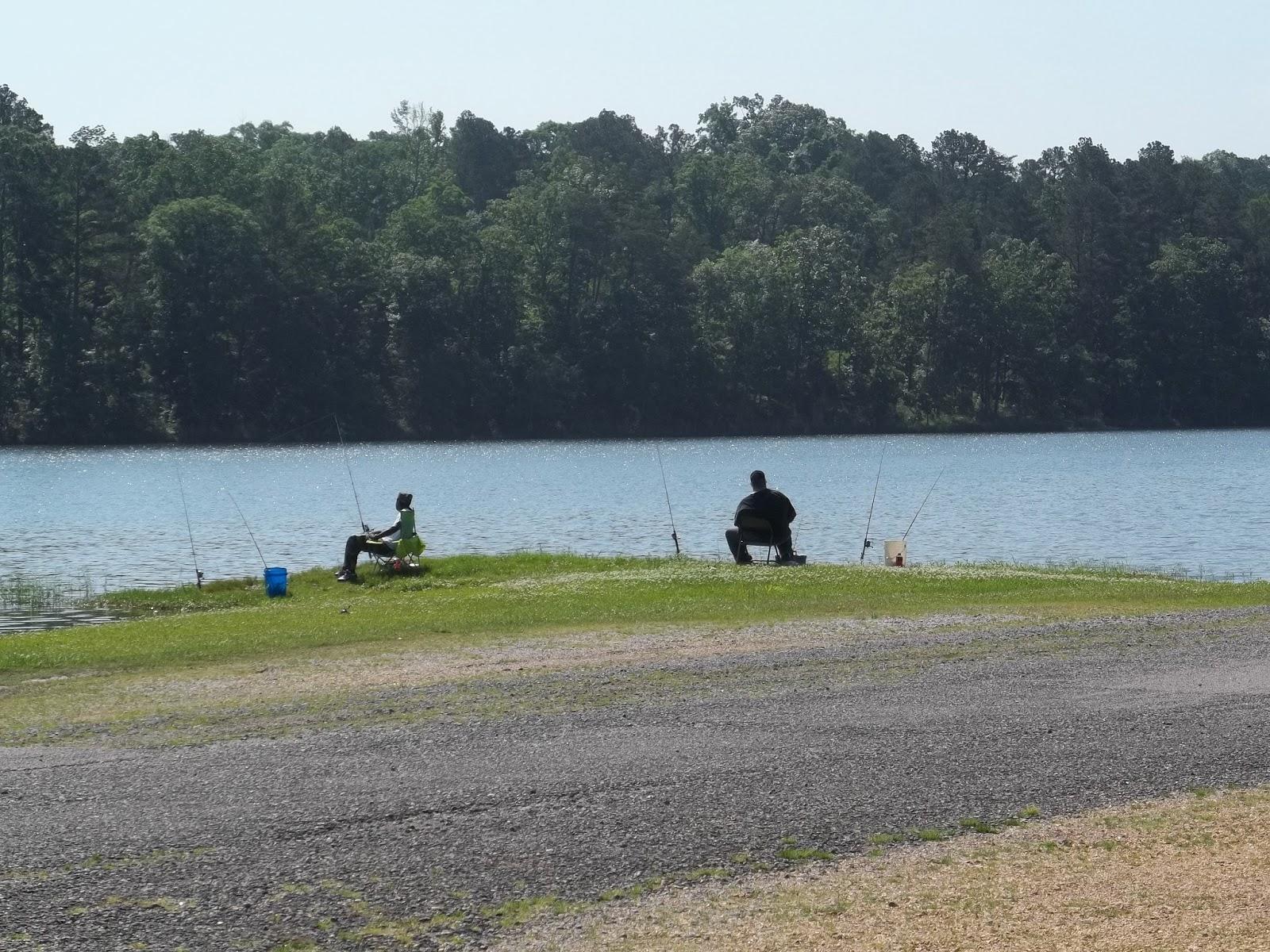 Fishing through life using the wulff irresistable dry to for Banks lake fishing