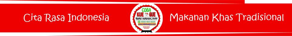 Coba kue gue, Kue Kacang Bintang, kue tradisional WA 08990962112
