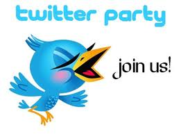 NYC Ladies!! Glam-Me GNO Twitter Party Tonight!