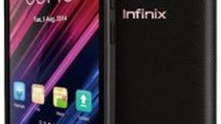 سعر ومواصفات هاتف Infinix Hot X507 في مصر والسعودية 2015