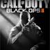 Call Of Duty: Black Ops 2 Full Crack